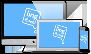 Ling Fluent: preț, recenzii și rezultate. De unde se poate cumpăra? Pe Amazon sau pe site-ul producătorului?