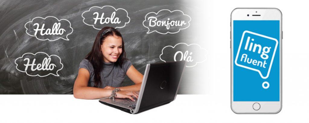 Ling Fluent: rezultatele