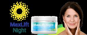 Max Lift forum pareri