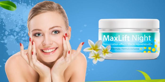 Max Lift pret farmacia