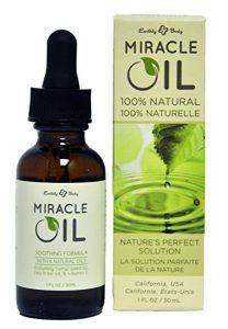 Miracle Oil forum pareri