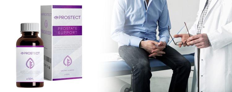Cancerul de prostată și legătura cu fumatul
