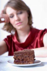 Zahăr Limita