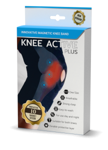 kneeactive_small