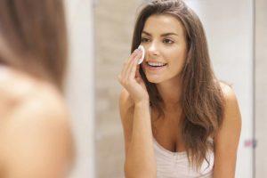 scoate make-up