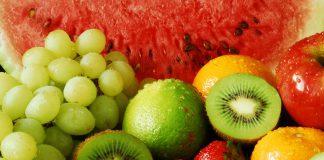 Alimentația corectă și sănătoasă beneficii pentru sănătate și sfaturi
