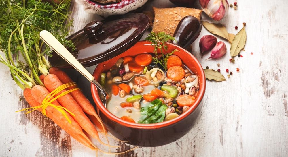 Alimentația corectă și sănătoasă produse, pentru a evita