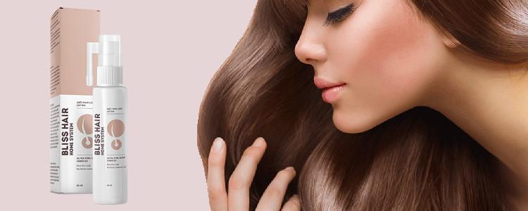 Bliss Hair – de unde îl putem achiziționa