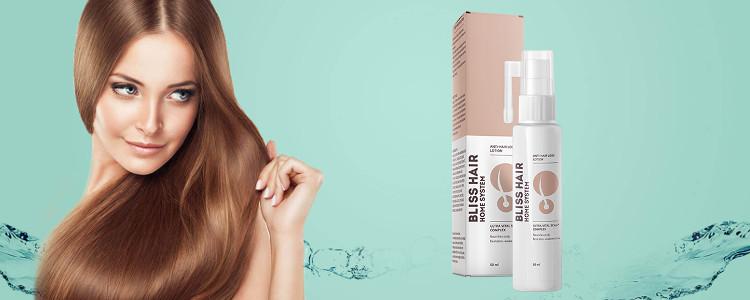 Bliss Hair – efecte benefice și efecte adverse