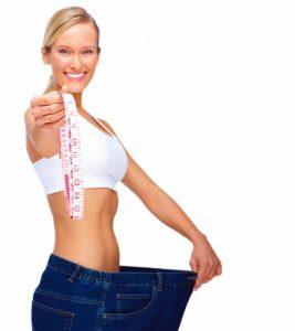 Cum de a pierde in greutate rapid