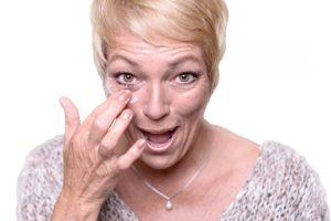 De îngrijire a pielii în 50 de ani