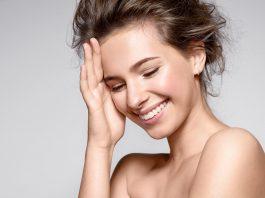 Uscate și crăpate de piele remedii naturale