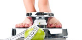 Wie können Sie schnell Gewicht zu verlieren