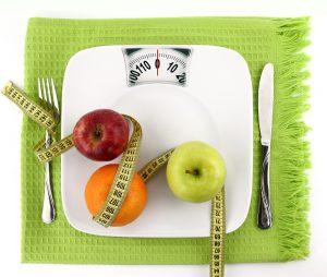 dieta pentru