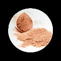 Bliss Hair – ingrediente naturale într-un produs special pentru revitalizarea părului
