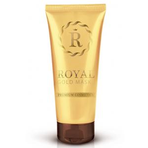 Cum putem lupta eficient împotriva ridurilor? Royal Gold Mask – preț, păreri, efecte și comentarii. Unde putem găsi Royal Gold Mask, în farmacii sau pe site-ul oficial?