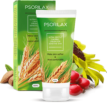 Psorilax pret - farmacia tei