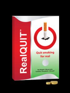 RealQuit pareri - forum