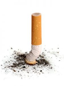 RealQuit smoking - pret in Romania