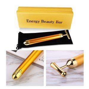 Energy Beauty Bar: preț, păreri și efecte. De unde se poate cumpăra ? De pe site-ul producătorului sau de pe Amazon ?