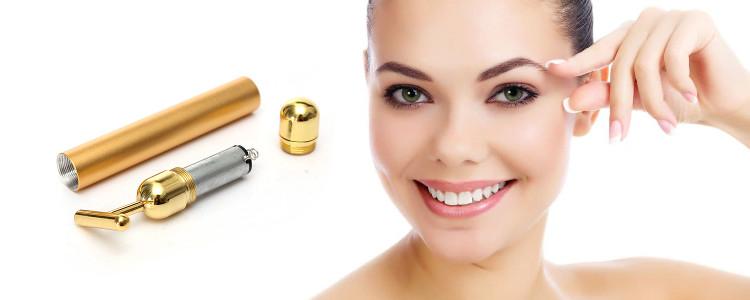 Znalezione obrazy dla zapytania Energy Beauty Bar