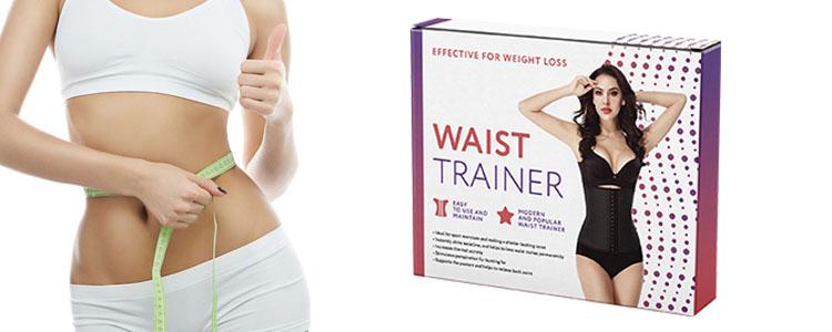 Waist Trainer: Cum funcționează acest corset?