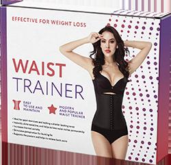 Corset de slăbit Waist Trainer: Preț, păreri, efecte, de unde se poate cumpăra? De pe Amazon sau de pe site-ul producătorului?