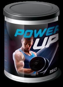 Ce este și cum funcționează PowerUp Premium pret?