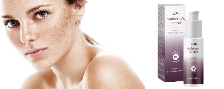 Ideală pentru pielea timp de câteva săptămâni