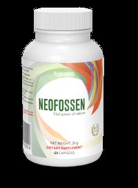 Efecte la aplicarea Neofossen - este în valoare de de a cumpăra la acest preț