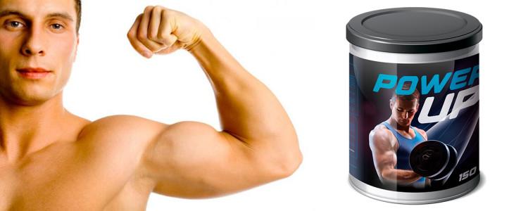 Punctele tari și mari musculare în termen de câteva săptămâni