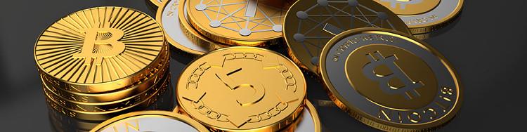 Cum să utilizați Bitcoin? Cum funcționează?