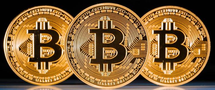Moneda virtuală - profit, pierdere, este sigur?
