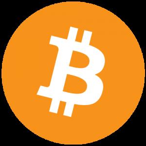 Cât de repede pentru a câștiga o mulțime de bani, investind în Bitcoin?