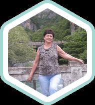 OnycoSolve: părerile de pe forum
