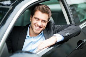 Aspect și opțiuni suplimentare camera auto
