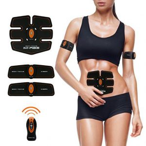 Smart Fitness efecte secundare și efecte de utilizare a aparatului