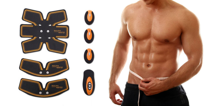 Smart Fitness în cazul în care pentru a cumpăra? Cât de mult este un dispozitiv?