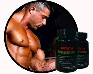 Comentarii pe forumul Pro Testosterone