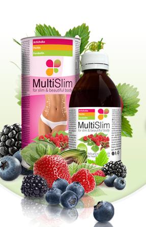 Multi Slim – preț, opinii, ingrediente, efecte. De unde îl putem cumpăra? De la farmacie sau de pe site-ul web?