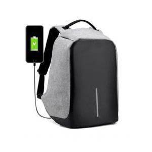 Rucsac impermeabil cu USB - Nomad Backpack pret