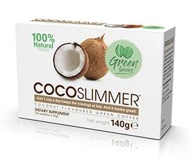 Pareri despre Coco Slimmer pe forum