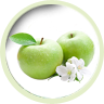 Multi Slim – ingrediente naturale pentru un supliment alimentar dedicat scopului dumneavoastră de a pierde în greutate