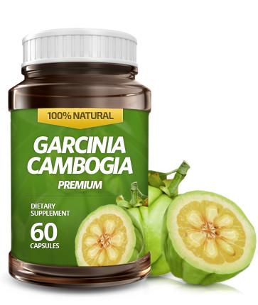 Prețul Pure Garcinia Extract într-o farmacie
