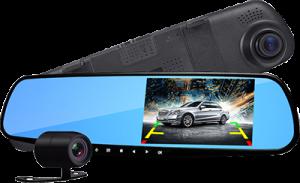 Ce este și cum funcționează Ultra Car Cam 24 pret?