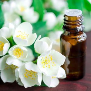 Lumiskin crema – ingrediente