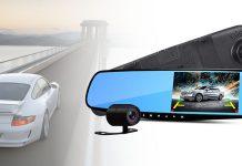 Cât costă și de unde să cumpere Ultra Car Cam 24 comentarii?