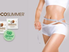 coco slimmer