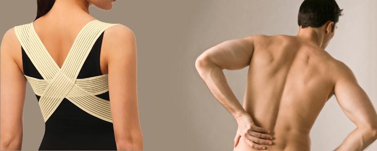 Tonus Elast pareri - simplu și un spate sănătos