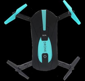 Selfie Drone 720X pret - cel mai bun dron pentru fotografiere
